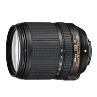 Nikon AF-S DX NIKKOR 18-140mm f/ 3.5-5.6 G ED VR Lens