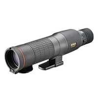 Nikon EDG Fieldscope 65mm - Straight