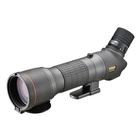 Nikon EDG Fieldscope 85mm - Angled