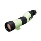 Nikon Fieldscope EDIII Straight