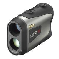 Nikon Laser 1000A S Rangefinder