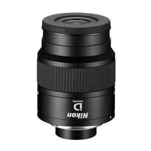 Image of Nikon MEP-20x60 Eyepiece