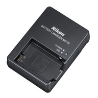 Nikon MH-24 Charger For EN-EL14a Battery