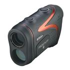 Nikon Pro Staff 7 Laser Rangefinder