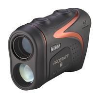 Nikon Pro Staff 7i Laser Rangefinder