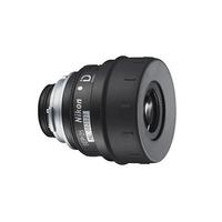Nikon Eyepiece 20x/25x (SEP25) Prostaff 5 60mm/82mm