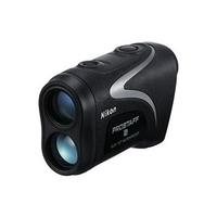 Nikon Prostaff 5 Laser Range Finder
