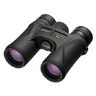 Image of Nikon Prostaff 7S 8x30 Binoculars