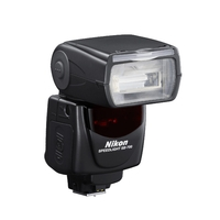 Nikon SB-700 Speedlight Flash Unit