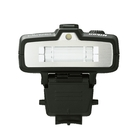 Nikon SB-R200 Speedlight Flash Unit