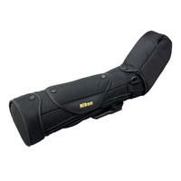 Nikon Stay on Case for EDG Fieldscope 65
