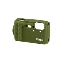 Nikon W300 Silicone Jacket