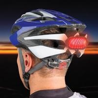 Nite Ize Helmet Marker Plus