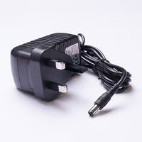 Nite Site 0.4a Mains Charger for Spotter Xtreme