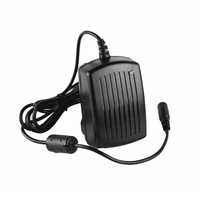 Nite Site Mains Charger for Lithium Ion Battery