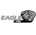 Nite Site Eagle RTEK Night Vision