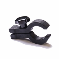 Nite Site Universal Scope Clamp