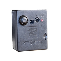 NiteSite R Integral Recording Camera