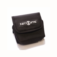 Nite Site Stock Pouch for 6Ah Lithium Ion Battery