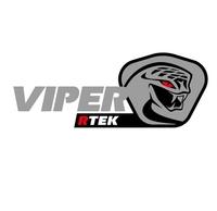 Nite Site Viper RTEK Night Vision