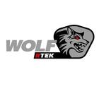 Nite Site Wolf RTEK Night Vision