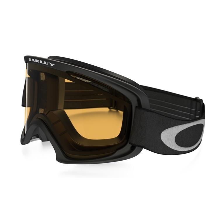762b89dca594 Oakley 02 Xl Snow Goggles « Heritage Malta