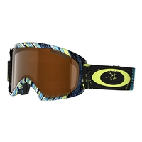 Oakley 02 XL Snow Goggles