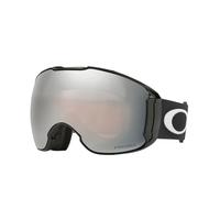 Oakley Airbrake XL Ski Goggles