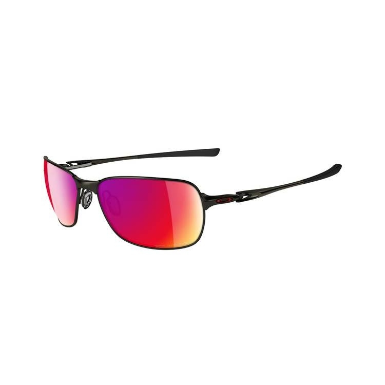oakley men's polarized glasses
