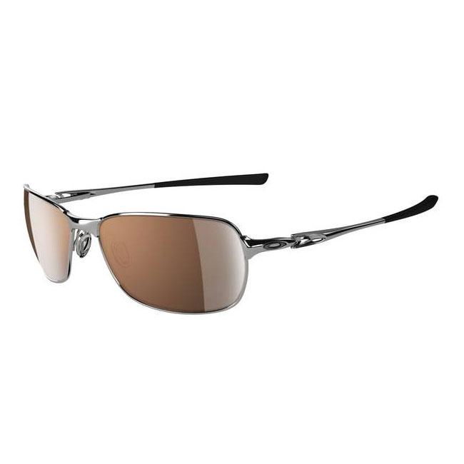Oakley Wire Frame Sunglasses For Men