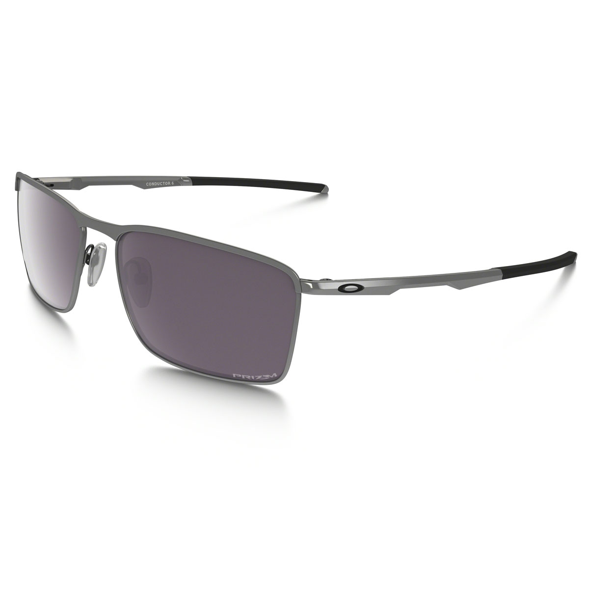 oakley conductor polarized