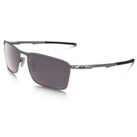 Oakley Conductor 6 Prizm Daily Polarized Sunglasses