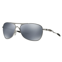 Oakley Crosshair Men's Polarized Sunglasses
