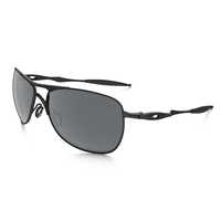 Oakley Crosshair Men's Sunglasses
