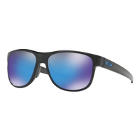 Oakley Crossrange R Prizm Sunglasses
