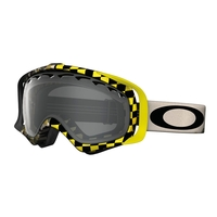 Oakley Crowbar Ski Goggles