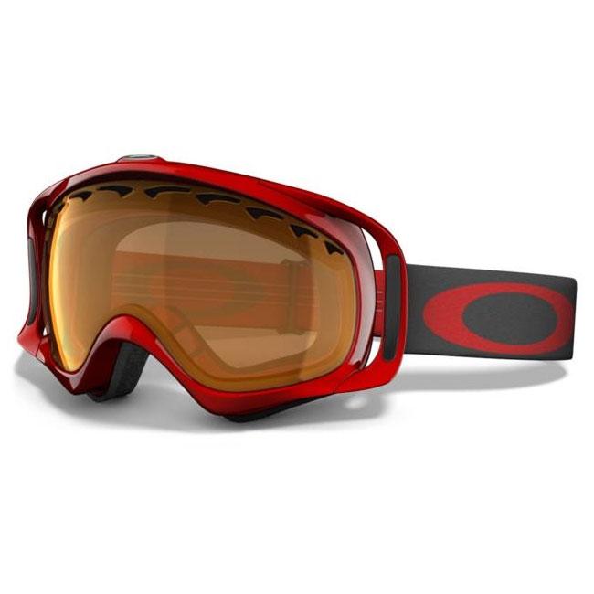 oakley snowboarding gloves o3ct  oakley snowboarding gloves