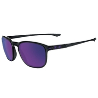 Oakley Enduro Polarized Sunglasses