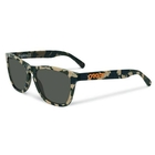 Oakley Eric Koston Frogskins LX Sunglasses