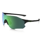 Oakley EVZero Path Polarized Sunglasses