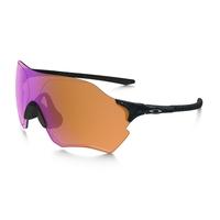 Oakley EVZero Range Prizm Trail Sunglasses
