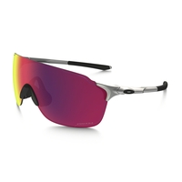 Oakley EVZero Stride Prizm Field Sunglasses