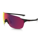 Oakley EVZero Stride Prizm Road Sunglasses