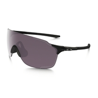 Oakley EVZero Stride Prizm Daily Polarized Sunglasses