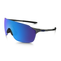 Oakley EVZero Stride Sunglasses