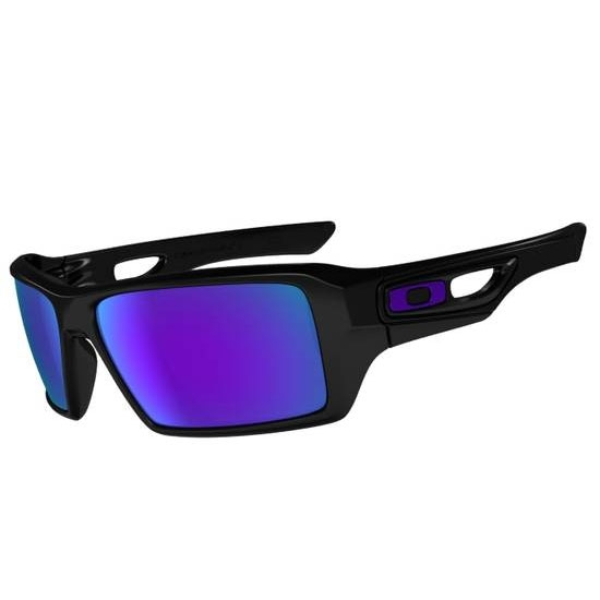 2c7403d81bd Oakley Eyepatch 2 Polarized Purple. New SEEK Polarized Replacement Lenses  ...