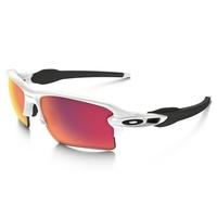 Oakley Flak 2.0 XL Prizm Field Sunglasses