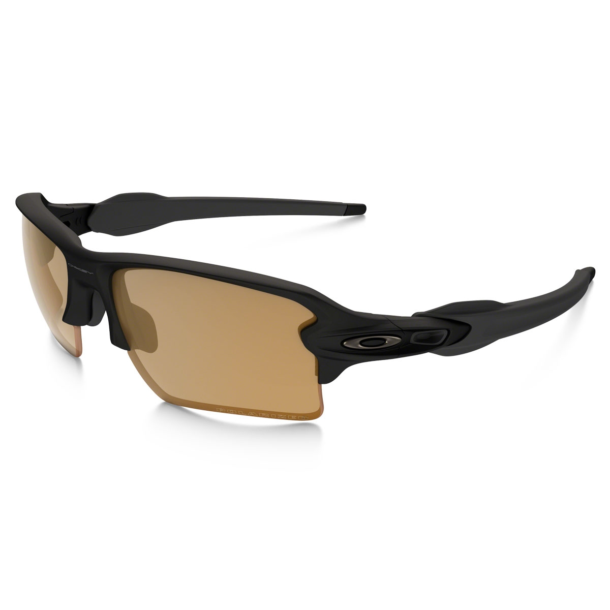 oakley black personals Welcome to bank of america, home for all of your financial needs our purpose is to help make financial lives better through the power of every connection.