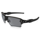 Oakley Flak 2.0XL Men's Polarized Sunglasses