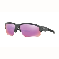Oakley Flak Draft Prizm Golf Sunglasses